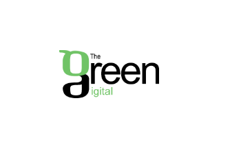 The Green Digital