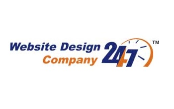 Top 10 Website Designers In Navi Mumbai